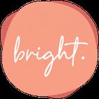 Bright Living